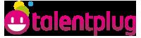 Talentplug