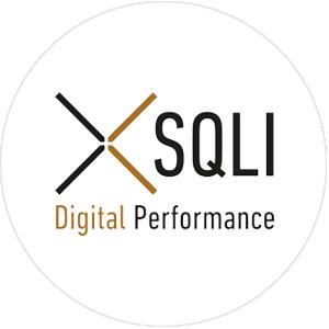 <span>Responsable Recrutement &amp; RH - SQLI Entreprise</span>