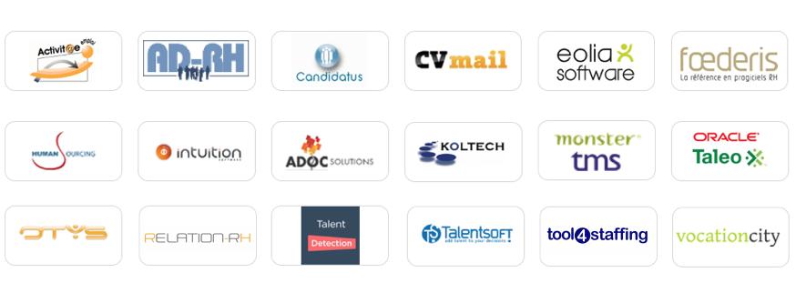 logos partenaires 20180927
