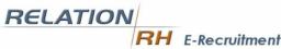 Relation RH