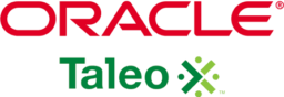 Taleo | Oracle