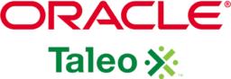 Taleo | Oracle