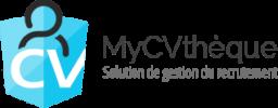 MyCVthèque