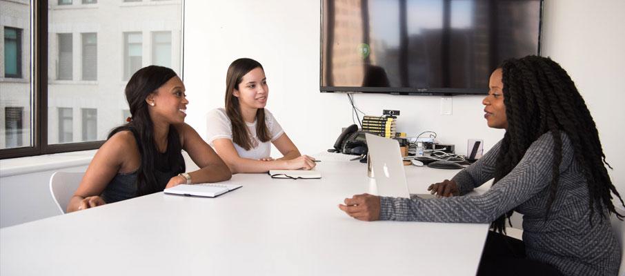 Comment rendre vos entretiens annuels d'évaluation plus attractifs ?