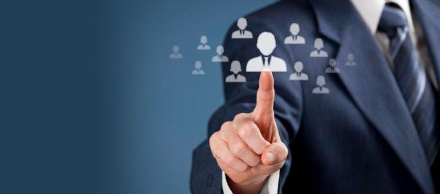 Recrutement : privilégier la mobilité interne ou embaucher en externe ?