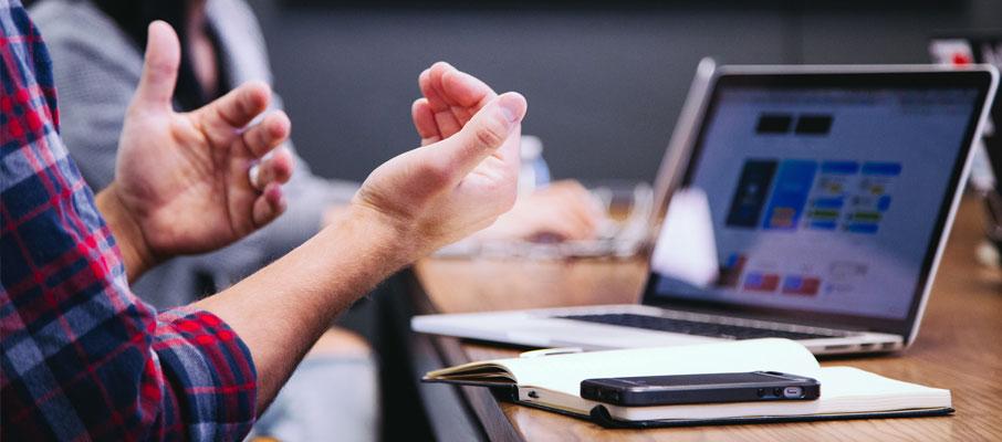 Tests de personnalité : quelle utilité dans le processus de recrutement ?